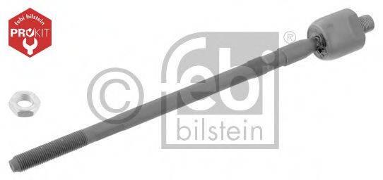 FEBI BILSTEIN 31517 Осевой шарнир, рулевая тяга