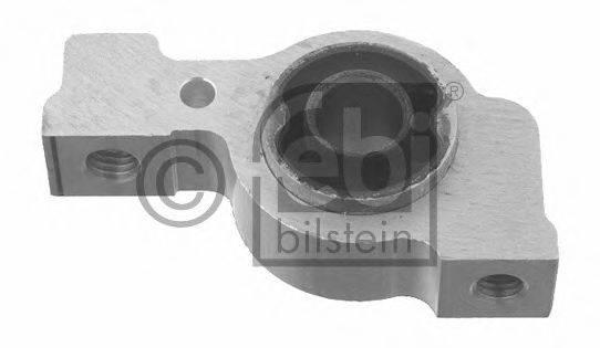 FEBI BILSTEIN 32116 Подвеска, рычаг независимой подвески колеса