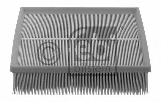 FEBI BILSTEIN 32143 Воздушный фильтр