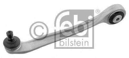 FEBI BILSTEIN 32318 Рычаг независимой подвески колеса, подвеска колеса