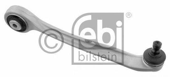 FEBI BILSTEIN 32319 Рычаг независимой подвески колеса, подвеска колеса