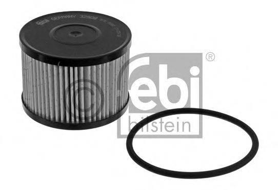 FEBI BILSTEIN 32508 Топливный фильтр
