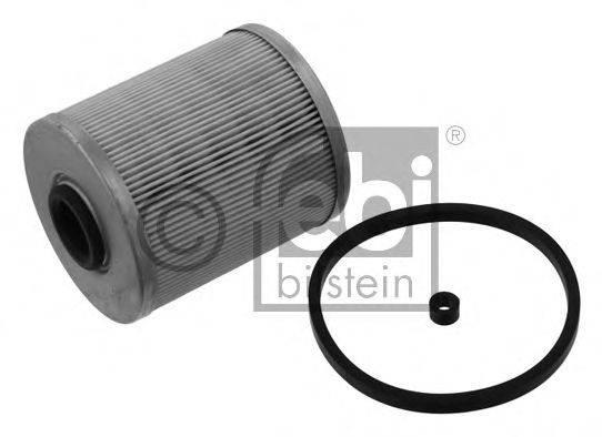 FEBI BILSTEIN 32534 Топливный фильтр