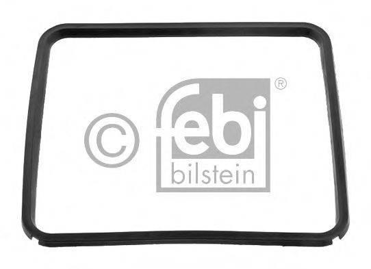 FEBI BILSTEIN 32877 Прокладка, маслянного поддона автоматическ. коробки передач