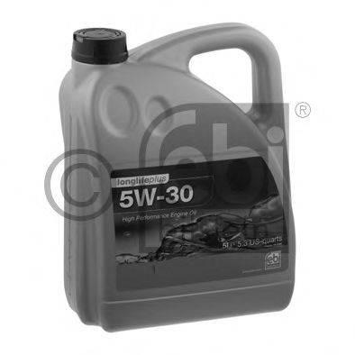 FEBI BILSTEIN 32947 Моторное масло; Моторное масло