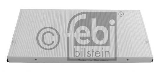 FEBI BILSTEIN 32971 Фильтр, воздух во внутренном пространстве