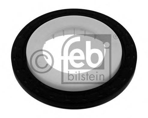 FEBI BILSTEIN 33142 Уплотняющее кольцо, коленчатый вал