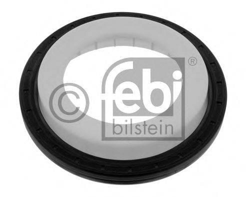 FEBI BILSTEIN 33143 Уплотняющее кольцо, коленчатый вал