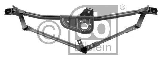 FEBI BILSTEIN 33200 Система тяг и рычагов привода стеклоочистителя