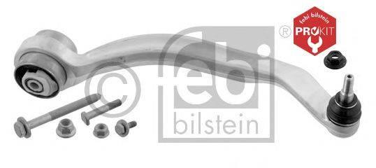FEBI BILSTEIN 33365 Рычаг независимой подвески колеса, подвеска колеса