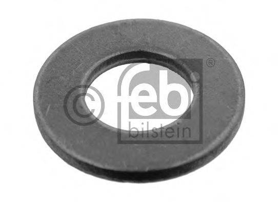 FEBI BILSTEIN 33960 Уплотнительное кольцо, резьбовая пр