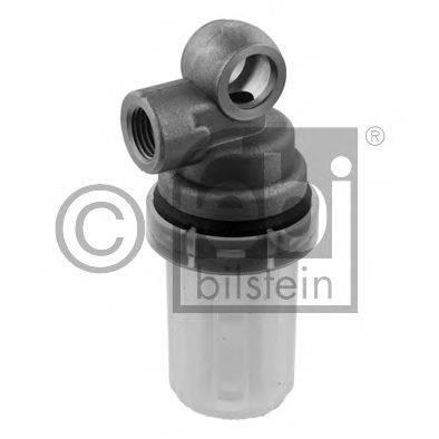 FEBI BILSTEIN 35160 Топливный фильтр