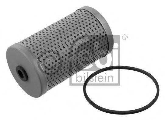 FEBI BILSTEIN 35333 Топливный фильтр