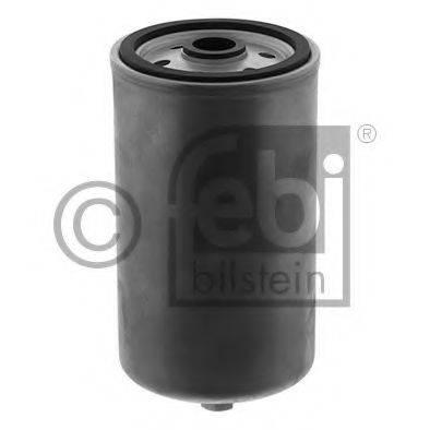 FEBI BILSTEIN 35355 Топливный фильтр