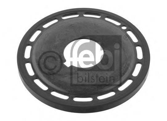 FEBI BILSTEIN 36070 Вращающееся кольцо, коленчатый вал
