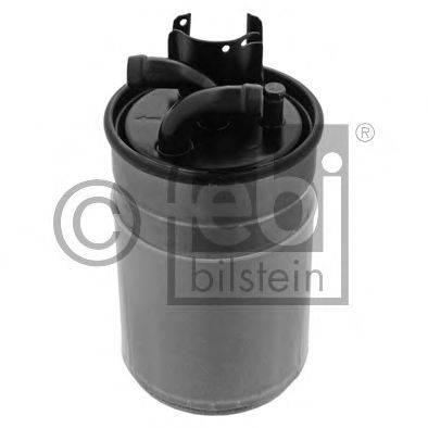 FEBI BILSTEIN 36223 Топливный фильтр