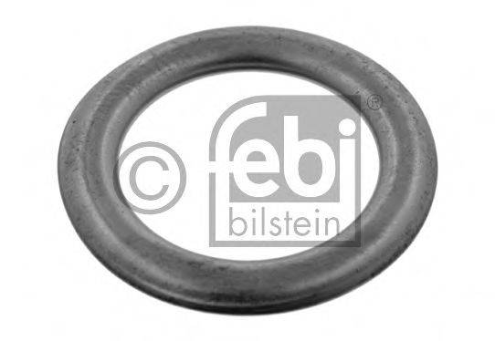 FEBI BILSTEIN 36495 Уплотнительное кольцо, резьбовая пр