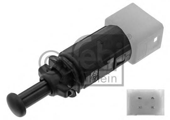 FEBI BILSTEIN 37052 Выключатель фонаря сигнала торможения