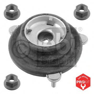 FEBI BILSTEIN 37951 Ремкомплект, опора стойки амортизатора