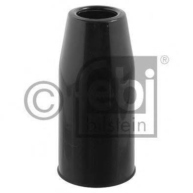 FEBI BILSTEIN 39117 Защитный колпак / пыльник, амортизатор