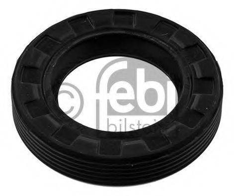 FEBI BILSTEIN 39729 Уплотняющее кольцо, ступенчатая коробка передач; Уплотняющее кольцо вала, фланец автомат. коробки передач