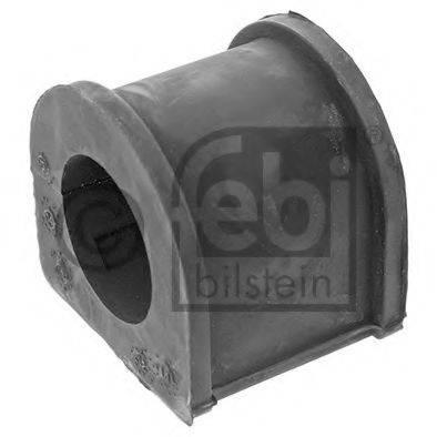 FEBI BILSTEIN 41111 Опора, стабилизатор