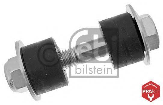 FEBI BILSTEIN 41200 Тяга / стойка, стабилизатор
