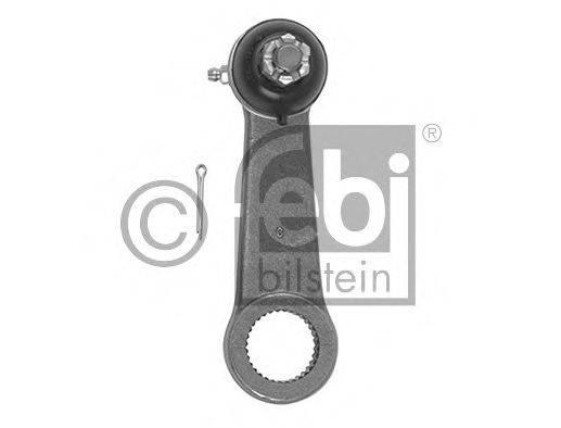 FEBI BILSTEIN 41293 Сошка рулевого управления