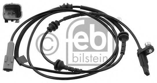 FEBI BILSTEIN 47006 Датчик, частота вращения колеса