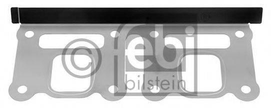 FEBI BILSTEIN 47285 Прокладка, выпускной коллектор