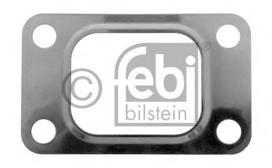 FEBI BILSTEIN 47388 Прокладка, компрессор
