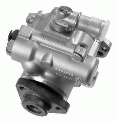 ZF LENKSYSTEME 7691955276 Гидравлический насос, рулевое управление