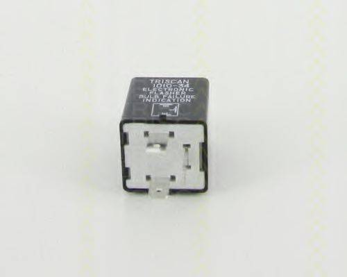 TRISCAN 1010EP34 Прерыватель указателей поворота