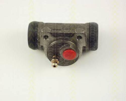 TRISCAN 813028021 Колесный тормозной цилиндр