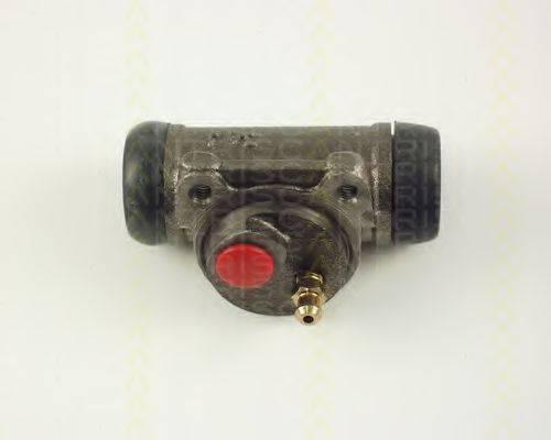 TRISCAN 813028022 Колесный тормозной цилиндр