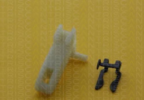 TRISCAN 814028901 Трос, управление сцеплением