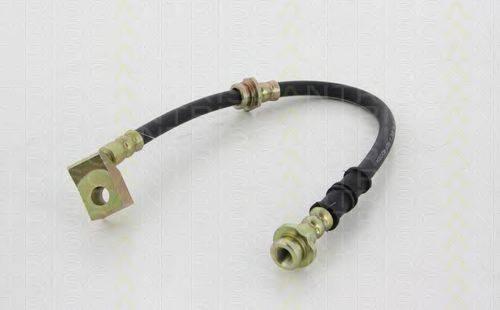 TRISCAN 815014105 Тормозной шланг