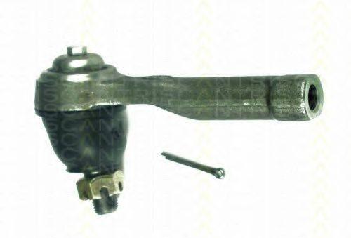 TRISCAN 850014111 Наконечник поперечной рулевой тяги