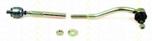 TRISCAN 850028303 Поперечная рулевая тяга