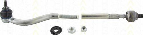 TRISCAN 850028304 Поперечная рулевая тяга