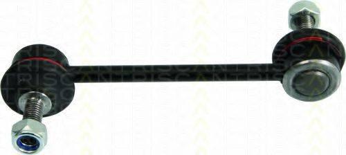 TRISCAN 850028613 Тяга / стойка, стабилизатор