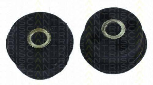 TRISCAN 850028816 Ремкомплект, балка моста