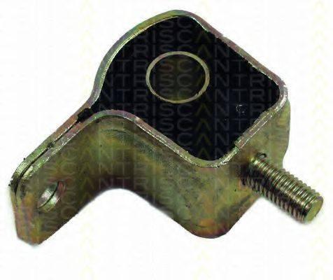 TRISCAN 850028825 Подвеска, рычаг независимой подвески колеса