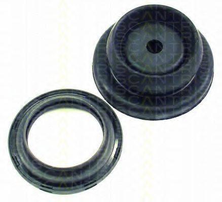 TRISCAN 850028906 Опора стойки амортизатора