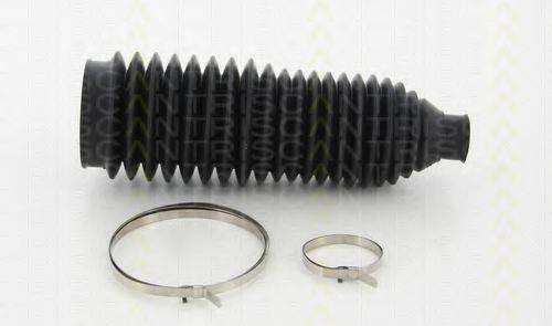 TRISCAN 850029070 Пыльник, рулевое управление