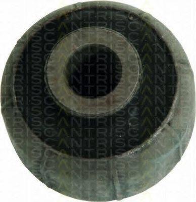 TRISCAN 850029813 Подвеска, рычаг независимой подвески колеса