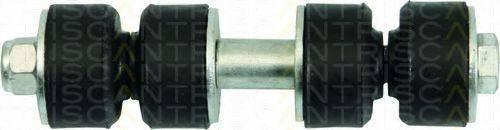 TRISCAN 850042130 Тяга / стойка, стабилизатор