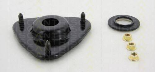 TRISCAN 850042910 Опора стойки амортизатора