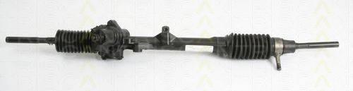 TRISCAN 851028404 Рулевой механизм