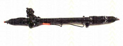 TRISCAN 851029421 Рулевой механизм